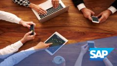C_ARSOR_19Q2 - SAP Certified Application Associate - SAP Ariba Sourcing