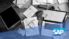 C_BOBIP_42 - SAP Certified Application Associate - SAP BusinessObjects Business Intelligence Platform 4.2