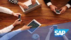 C_BOWI_42 - SAP Certified Application Associate - SAP BusinessObjects Web Intelligence 4.2