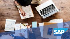 C_ARSUM_19Q4 - SAP Certified Application Associate - SAP Ariba Supplier Management