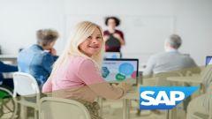 C_C4C12_1811 - SAP Certified Application Associate – SAP Sales Cloud 1811