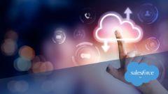 Salesforce Marketing Cloud Consultant (CRT-550)