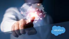 Salesforce Education Cloud Consultant