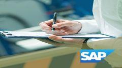 C_C4C30_1711 - SAP Certified Development Associate – SAP Hybris Cloud for Customer 1711
