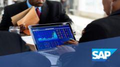 C_CP_11 - SAP Certified Development Associate - SAP Cloud Platform