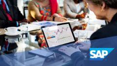 C_CP_I_12 - SAP Certified Application Associate - SAP Cloud Platform Integration