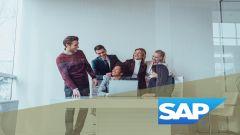 C_DS_42 - SAP Certified Application Associate - Data Integration with SAP Data Services 4.2