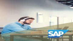 C_EWM_94 - SAP Certified Application Associate - SAP Extended Warehouse Management 9.4