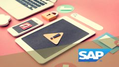 C_EWM_95 - SAP Certified Application Associate - SAP Extended Warehouse Management 9.5