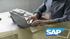 C_FIORADM_21 - SAP Certified Technology Associate - SAP Fiori System Administration