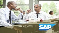 C_FSUTIL_60 - SAP Certified Associate - Utilities with SAP ERP 6.0