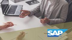C_HANATEC_14 - SAP Certified Technology Associate - SAP HANA 2.0