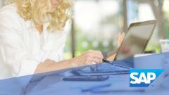 C_HANATEC_15 - SAP Certified Technology Associate - SAP HANA 2.0 (SPS03)