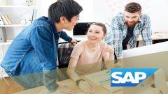 C_HRHPC_1905 - SAP Certified Integration Associate - SAP SuccessFactors for Employee Central Payroll
