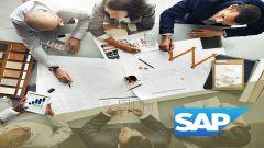 C_HYMC_1802 - SAP Certified Technology Associate - SAP Marketing Cloud (1802) Implementation