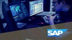 C_IBP_1711 - SAP Certified Application Associate - SAP Integrated Business Planning (1711)