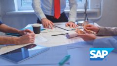C_PAII10_35 - SAP Certified Application Associate – SAP Predictive Analytics