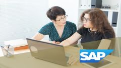 C_PO_7513 - SAP Certified Technology Associate - Process Orchestration 7.50