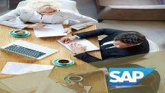 C_HANADEV_14 - SAP Certified Development Associate - SAP HANA 2.0 SPS02