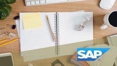 C_S4CAM_1911 - SAP Certified Application Associate - SAP S/4HANA Cloud - Enterprise Asset Management Implementation