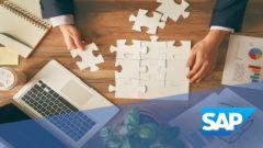 C_S4FCF_1809 - SAP Certified Application Associate - Central Finance in SAP S/4HANA