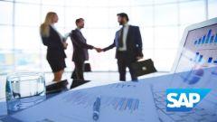 C_S4FTR_1809 - SAP Certified Application Associate - Treasury with SAP S/4HANA