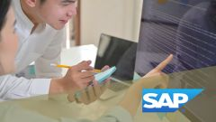 C_SM100_7205 - SAP Certified Technology Associate - SAP Solution ManagerMandatory and Managed System Configuration (7.2 SPS5)