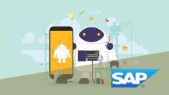 SAP Certified Application Associate - SAP Mobile Platform Native