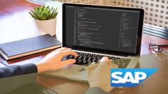 C_TADM51_75 - SAP Certified Technology Associate – System Administration (Oracle DB) with SAP NetWeaver 7.5
