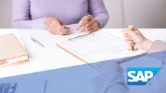 C_TADM55A_75 - SAP Certified Technology Associate - System Administration (SAP HANA) with SAP NetWeaver 7.5