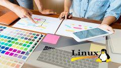 LPIC-2 Certified Linux Engineer (201-450)