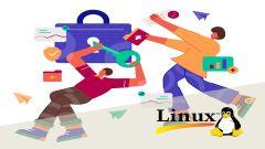 LPIC-3 300 -Linux Enterprise Professional Mixed Environment (300-100)