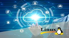 LPIC-3 303 - Linux Enterprise Professional Security (303-200)