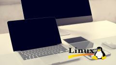 LPIC-3 304 - Linux Enterprise Professional Virtualization and High Availability (304-200)