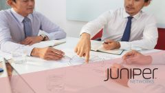 Juniper JN0-220 Automation and DevOps, Associate (JNCIA-DevOps)