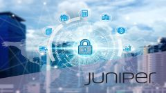 Juniper JN0-1101 Design, Associate (JNCDA)