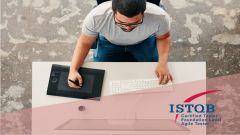 ISTQB® Certified Tester - Security Tester