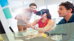 Exam 250-420: Administration of Symantec VIP (March 2017)