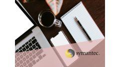 Exam 250-426: Administration of Symantec Data Center Security - Server Advanced 6.7