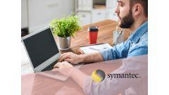 Exam 250-443: Administration of Symantec CloudSOC - R2