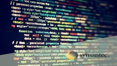 Exam 250-445: Administration of Symantec Email Security.cloud - v1