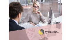 Exam 250-551: Administration of Symantec Endpoint Detection and Response 4.1