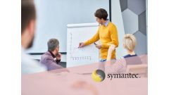 Exam 250-556: Administration of Symantec ProxySG 6.7*