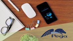 Pega Certified Business Architect (PCBA) 71V1