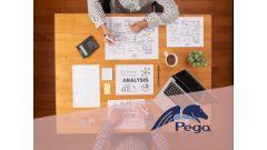 Certified Pega Marketing Consultant CPMC - 74 V1