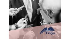 Pega Certified Decisioning Consultant (PCDC)