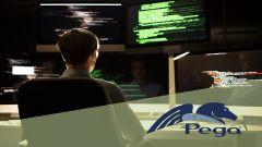 Pega Certified Senior System Architect (PCSSA) 74V1