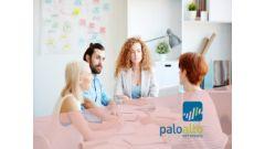 Palo Alto Networks Certified Cybersecurity Associate (PCCSA)