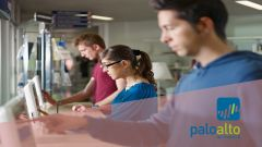 Palo Alto Networks Certified Network Security Administrator (PCNSA)
