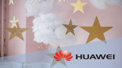 HCIA-Cloud Computing (H13-511)